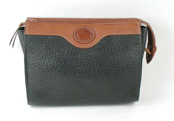 Dooney And Bourke All Weather Cosmetic Case