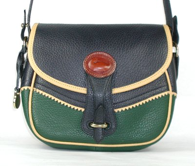 Dooney and Bourke All-Weather Hand Bag
