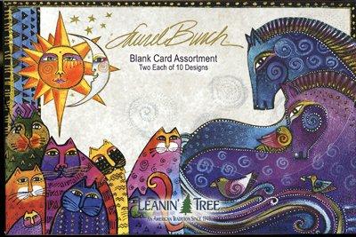 Leanin tree leaning tree western native american greeting cards leanin tree greeting card from horsekeeping m4hsunfo