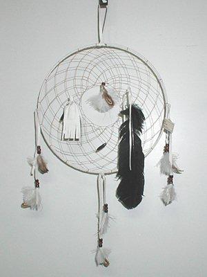 Authentic Native American Dreamcatchers Gorgeous Chippewa Dream Catchers