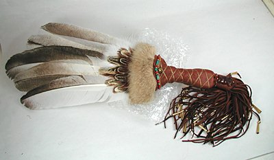 native american healing and dance essay Spice up your special moment of peace with traditional native american sound of indian pipe spice up your special moment of peace with traditional native american sound of indian pipe wonderful native flute & nature healing relaxation, powerful de-stressing, regenerating.