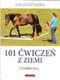 Polish translation of 101 Ground Training Exercises by Cherry Hill