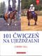 101 Arena Exercises Polish Translation