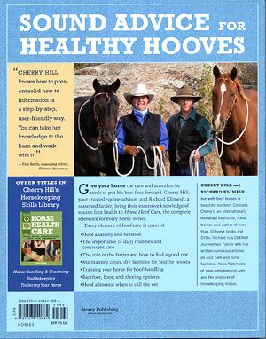 horse barn management design routines facilities tips book