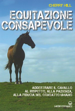 What Every Horse Should Know by Cherry Hill - ItalianTranslation