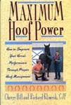 Farrier and Horseshoeing books