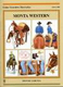 Monta Western by Cherry Hill