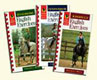 Western Arena Exercises Pocket Guides