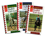 English Exercises Arena Pocket Guides