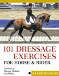 101 Dressage  Exercises