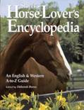 Horse Lover's Encyclopedia