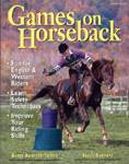 Games on Horseback