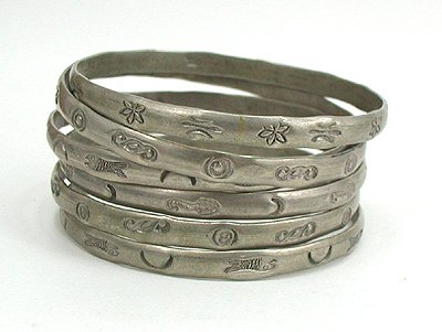 mommy custom life made of bangle tree buy silver bracelet adjustable bangles designmejewelry by a bracelets personalized
