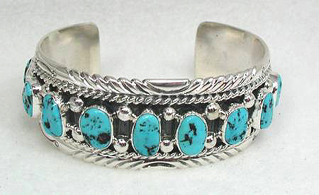 Turquoise Jewelry Bracelet Silver The Best Photo