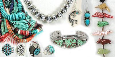 Native American Jewelry Dooney Bourke Bags
