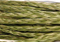 Authentic Canadian Cree Sweetgrass braids